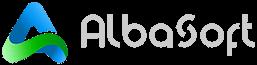AlbaSoft Bilişim Teknolojileri